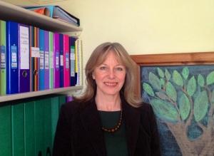 Dyslexia support in Shrewsbury