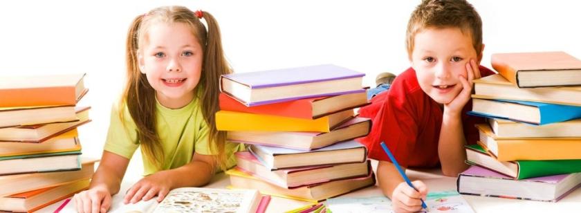 Shropshire Dyslexia Tutoring